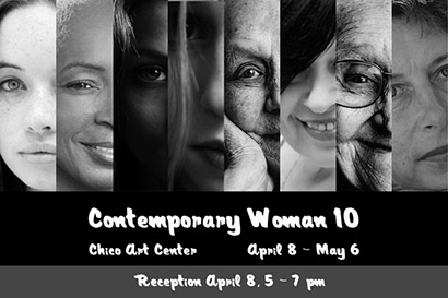 ContemporaryWoman10